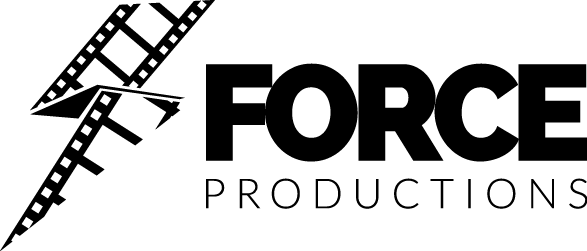 Force Productions